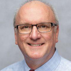 Christopher Mitchell