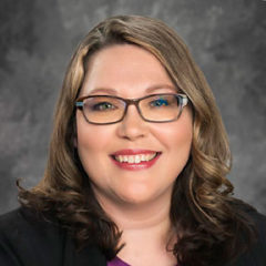 Stephanie Bechteler