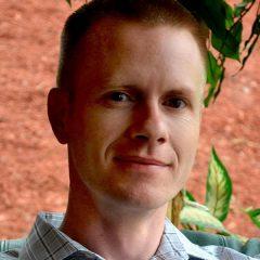 Andrew Repp