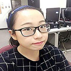 Zixiaojie (Jill) Yang