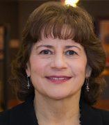 Photo of Bonavia