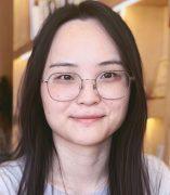 Photo of Zhao, Peipei
