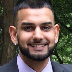 Umair Tarbhai