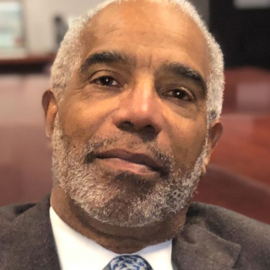 Director of Strategic Initiatives