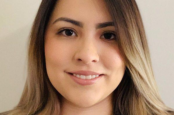 Lissette Lucero Lopez
