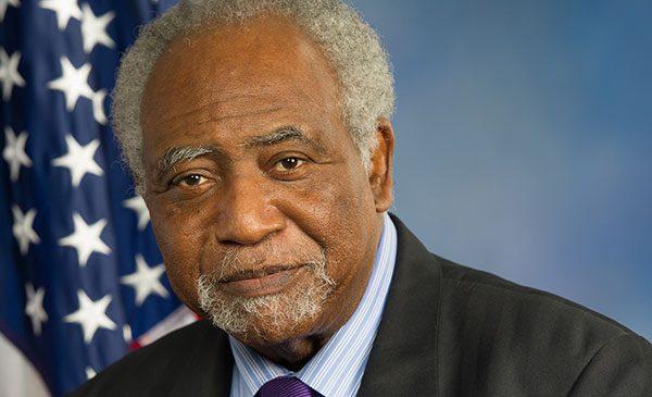 photo of Congressman Davis