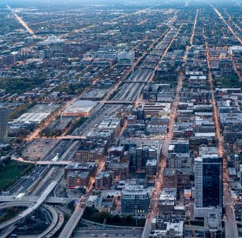chicago neighborhoods