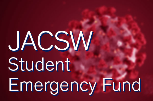 JACSW Fund