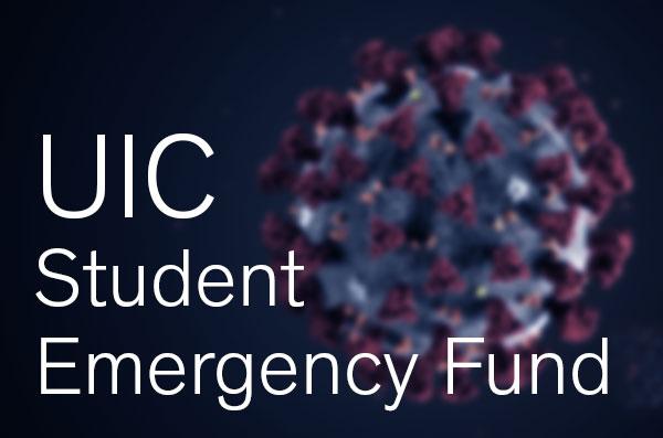 UIC Fund