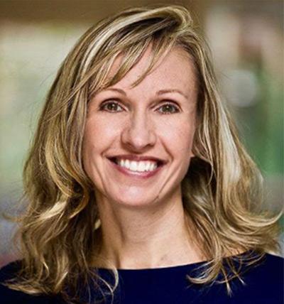 Sharon A. Hoover, PhD