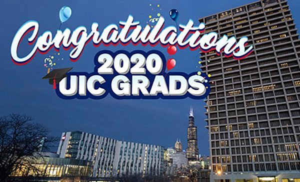 2020 UIC grads