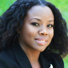 Michelle-Ann Rhoden Neita