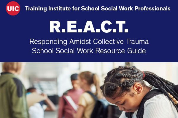 cover of resource guide