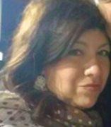 Photo of Guerreo, Xochitl