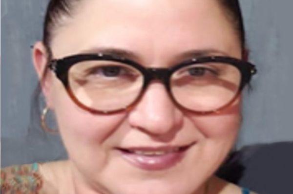 Mary Gonzalez