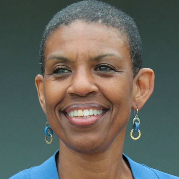 Photo of Caryn Curry, LCSW