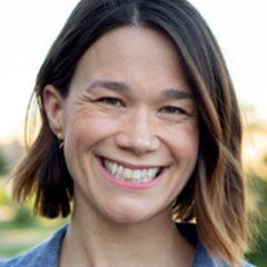 Sara Beeler-Stinn